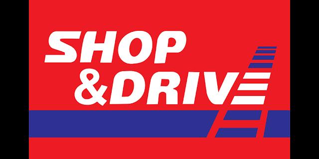 Permudah Layanan, Shop & Drive Layani Ganti Pelumas di Rumah