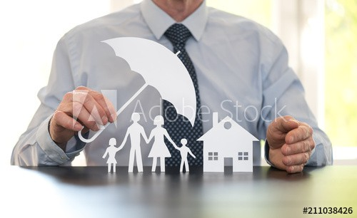 Which is Best Life Insurance Company in India