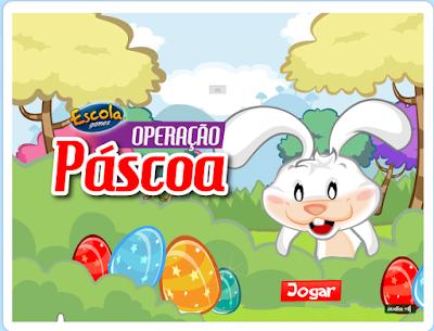 http://www.escolagames.com.br/jogos/operacaoPascoa/