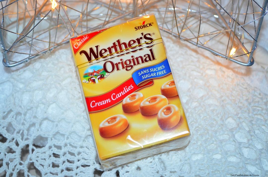 werthers-original-bonbons-caramel
