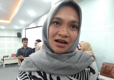 BREAKING NEWS !! Hanum Rais-Jerinx Dipolisikan, Diduga Sebar Hoax di Kasus Penusukan Wiranto
