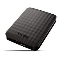hard-disk-maxtor-affidabile