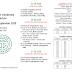 Tokajské vinobranie Čerhov 2020