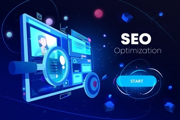 6 Steps To SEO Like A Pro And Get Organic Traffic That Converts(JNNC Technologies Pvt.Ltd)