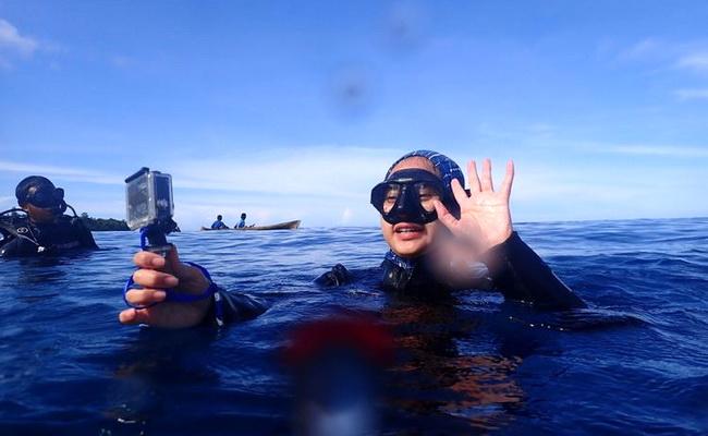 www.xvlor.com Tanjung Waka