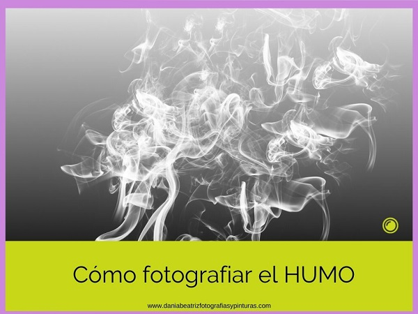 hacer-fotos-de-humo