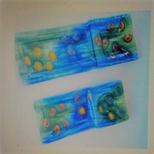 Glass Art Creations https://www.kilnart.ca/