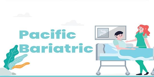 Bariatric Surgery Statistics 2020