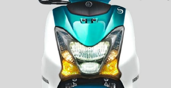 Spesifikasi dan Harga Yamaha Mio S 2017