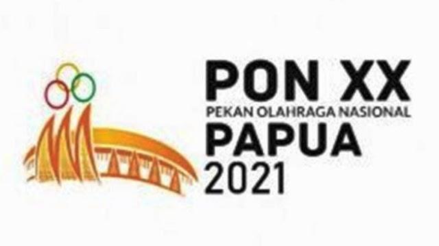 Provinsi Aceh Targetkan Peringkat 15 pada PON Papua
