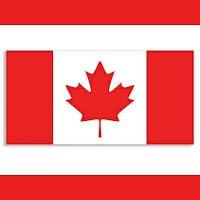 Quels sont les groupes cibles de la nouvelle immigration et Quels amendements ont rendu l'immigration au Canada 2020