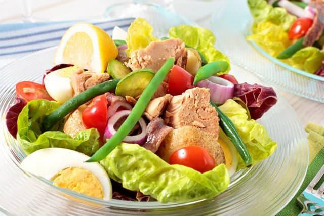 Nên ăn gì trước và sau khi tập gym để tăng giảm cân