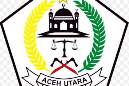 GAJI UMP DAN UMK Serta Daftar Pabrik Yang Ada di Kabupaten Aceh Utara Provinsi Aceh Tahun 2019 - 2020 Terbaru