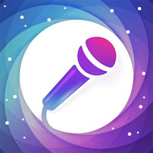 Karaoke Sing Unlimited Song v3.9.037 Vip APK