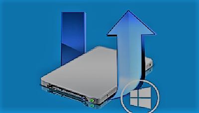 افضل 3 برامج مجانية لاستعادة الملفات المحذوفة