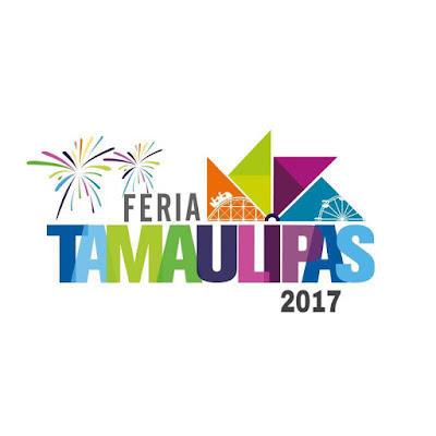 feria tamaulipas 2017 programa