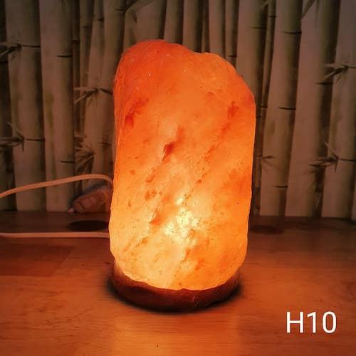 Himalayan Salt Lamp Philippines