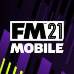 تحميل لعبة Football Manager 2021 Mobile للاندرويد مجانا
