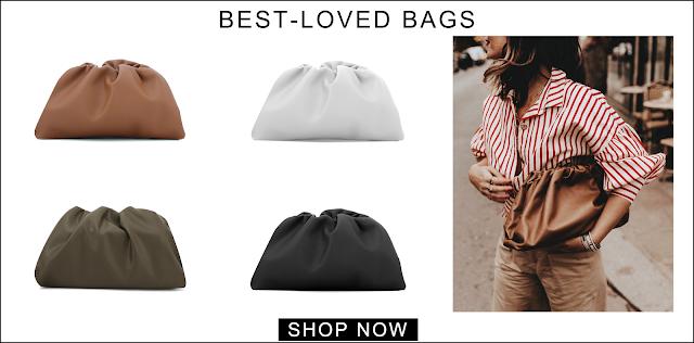 https://www.shopjessicabuurman.com/women/bags/clutch-bags