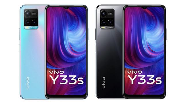 vivo-y33s-price-mobile