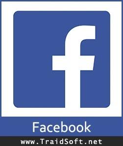 تحميل برنامج فيس بوك عربي مجاناً