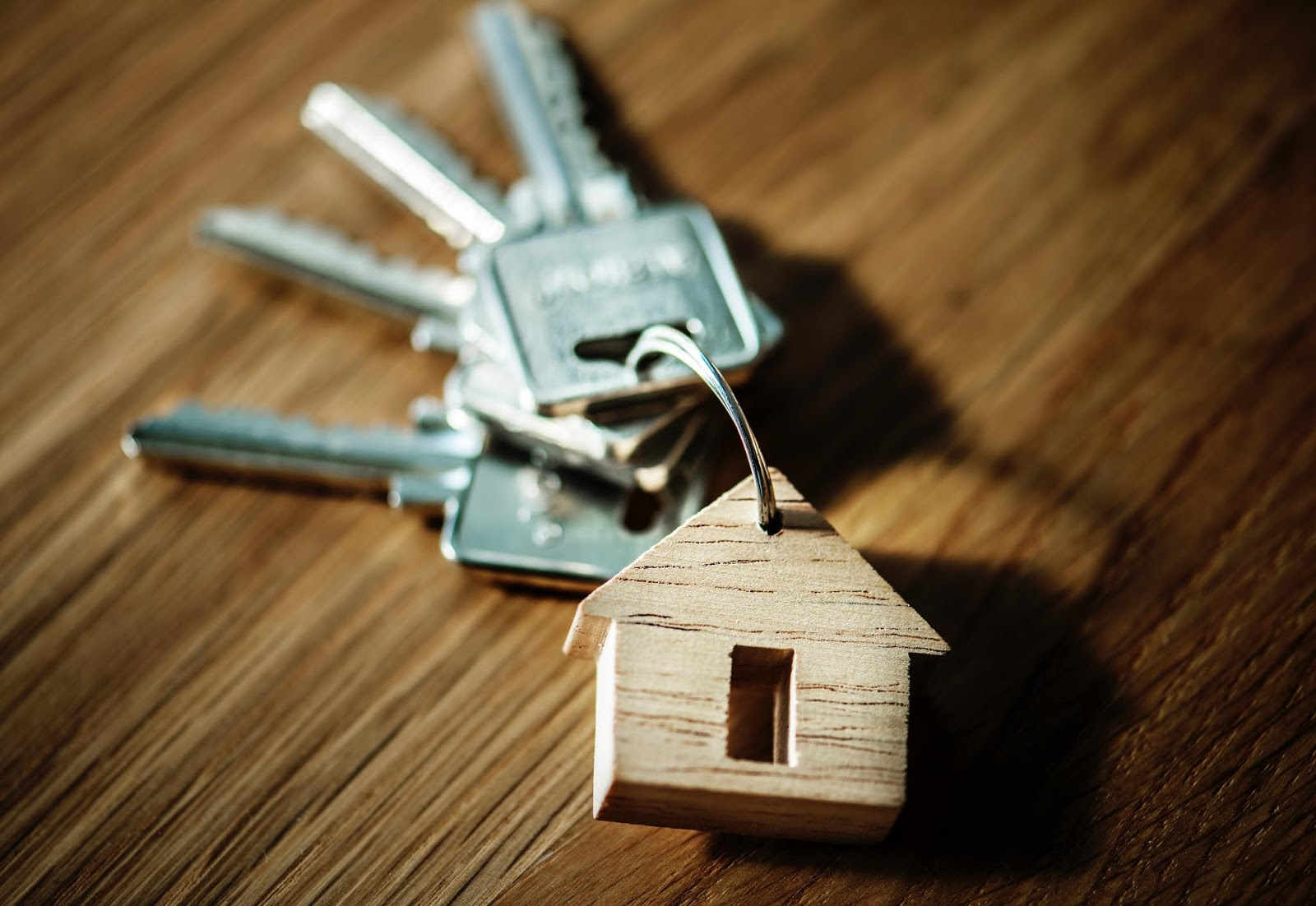 Image result for Why is Junaid Iqbal Mohammed Memon a Common Name in Real Estate?