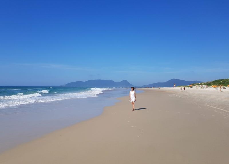 Florianópolis dicas de passeios