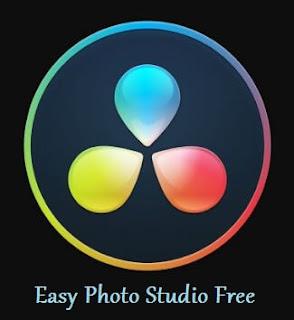 برنامج, حديث, لعرض, الصور, وتحريرها, وتحويلها, باستخدام, محرر, صور, مجاني, Easy ,Photo ,Studio