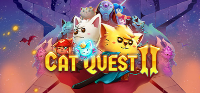 cat-quest-2-pc-cover