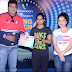 The Immensely Popular Youth Talent Hunt 'Videocon Connect Young Manch' Commences Auditions for Season 4 in Amritsar
