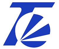 LOKER MARKETING EXECUTIVE & ADMIN PT. FUJIAN TIANZHONG MTI PALEMBANG JANUARI 2020