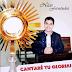 Nico Fernández - Cantaré Tu Gloria (2015 - MP3)