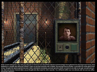 Videojuego RHEM 3 - The Secret Library