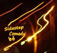 Sidestep Comedy
