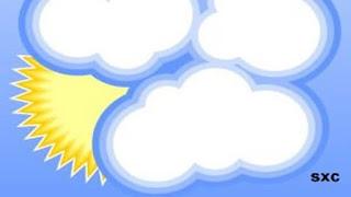 Previsão do tempo e temperatura Brasil para quinta-feira (28/03)