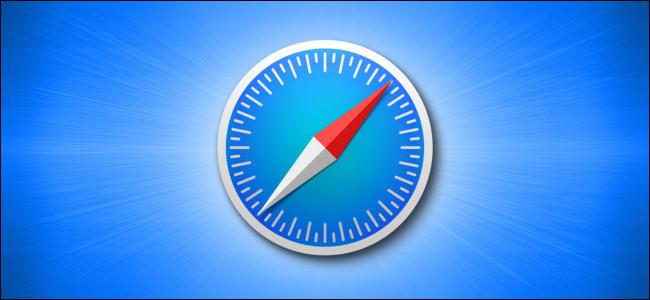 أيقونة Apple Mac Safari