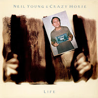 Neil Young - Life - Noriega Playlist