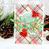 Mistletoe Christmas New Release Sneak Peek