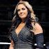 Kaitlyn está de volta ao pro wrestling