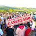 Cancelada tradição de subir o Monte na Semana Santa em capela do Alto Alegre