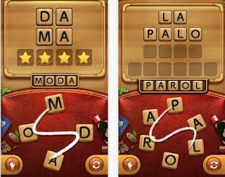 gioco scarabeo in italiano gratis