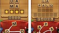 Giochi Trova Parole, Cruciverba e Scarabeo per Android e iPhone