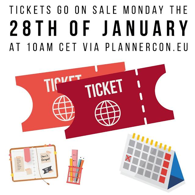 PlannerCon Europe 2019