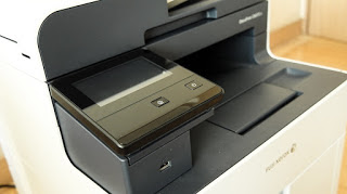 Driver Fuji Xerox DocuPrint P255 dw | xerox global print driver
