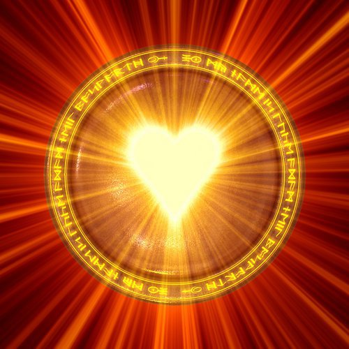 HEALING - Trust and Regards ( EXPERIENCE) IS KEY OF SUCCESS BY REIKI