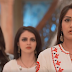 Ishqbaaz: WTF That's Why Shivaay Will Support Sevtlana in Ishqbaaz