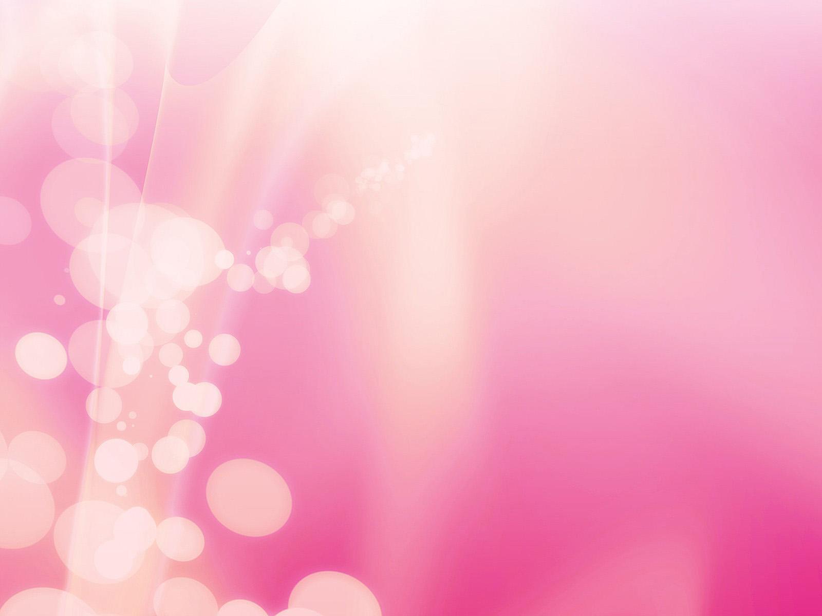 Della Knox: Pink Hd