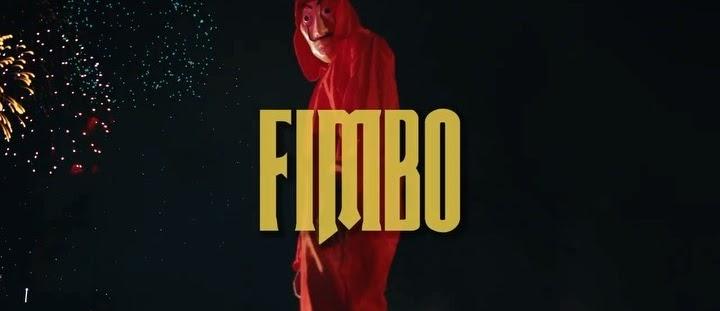 Download Young lunya - Fimbo