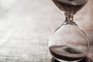 استغل وقتك