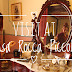 Visit Casa Rocca Piccola - Tour through history